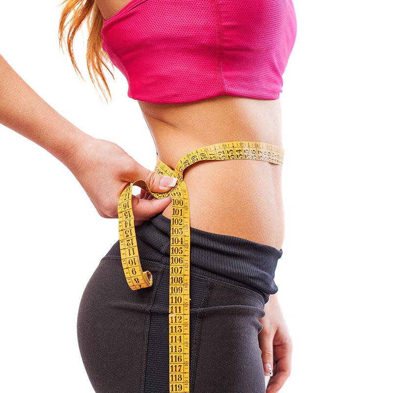 p02-การย่อยอาหารและลดน้ำหนัก
